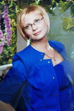 Наталья Михайлова - мастер по моментальному загару
